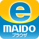 MAIDO POS Browser